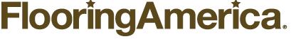 JB Flooring America Store Logo