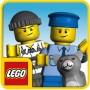 Lego Ap