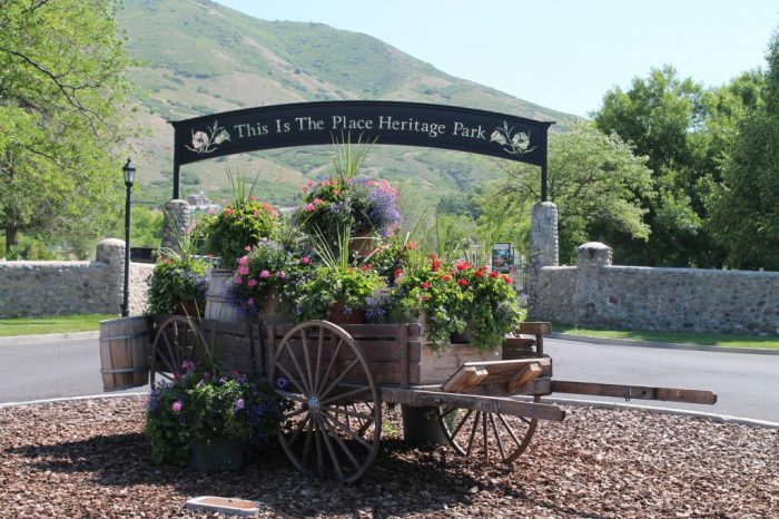 This-is-the-place-heritage-park-1024x682