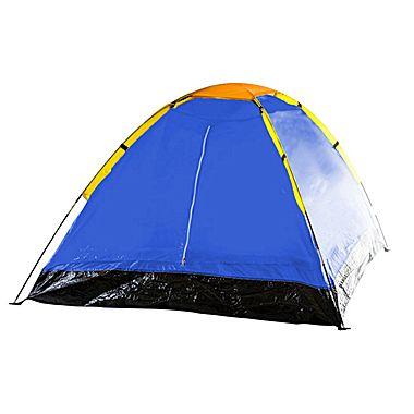 Whetstone Tent