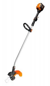 Worx Cordless Trimmer 176x300 WORX Lithium Cordless Grass Trimmer and Edger $79.99 (Reg $179.99)
