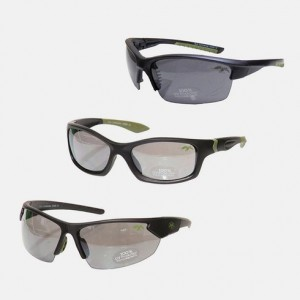 duck and buck men's commanders sunglasses
