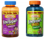 flintstones gummies vitamins
