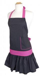 flirty aprons sadie styles
