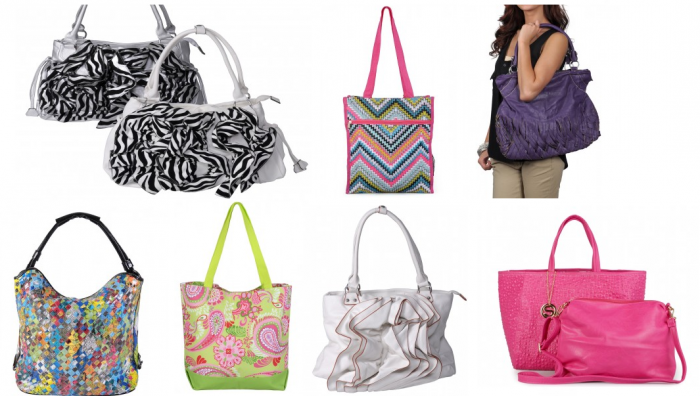 groopdealz handbags sale