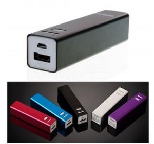 i-POWER 3300mAh Ultra Capacity USB Power Bank