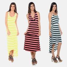 maxi dresses tanga deal