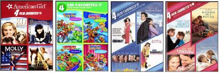 movies tif