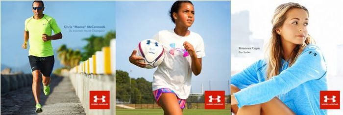 under armour zulily Pearl Izumi Shoes and Under Armour Shoes & Apparel on Zulily! *Great Prices*