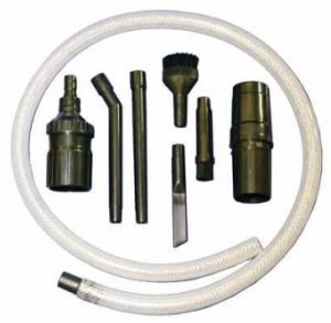 146 300x293 Micro Vacuum Attachment Kit   7 Piece $6.99 (Reg $19.99)