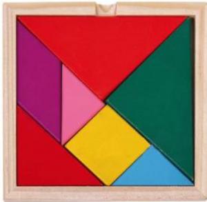 149 300x293 Geometry Tangram Puzzle $2.99 Shipped!