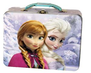 150 300x241 Frozen Tin $7.10 (Reg. $9.99)