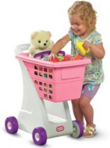152 224x300 Little Tikes Shopping Cart $25 (Reg. $34.98)