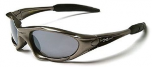 163 300x132 X Loop High Profile Runners Cycling Sunglasses $7.89 + Plus Free Shipping