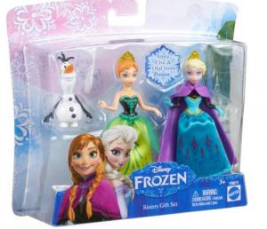 168 300x258 Disney Frozen Sisters Giftset $12.99!