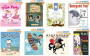 25 kindle $1 kids books September