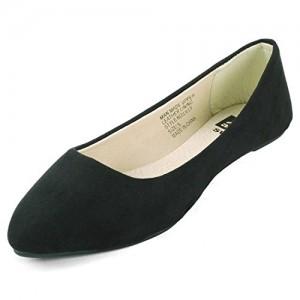 Alpine Womens Shoe
