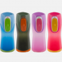 Contigo Runabout Kids Travel Mug, 2 Pack for
