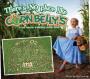 Cornbellys