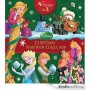 Disney Christmas Storybook Collection kindle version