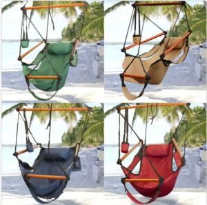 Hammock Hanging Chairs