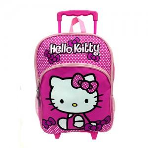 Hello-Kitty-Girls-Rolling-Backpack--pTRU1-18212670dt