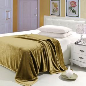 King Size Lavish Luxury Blanket