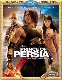 Price of Persia