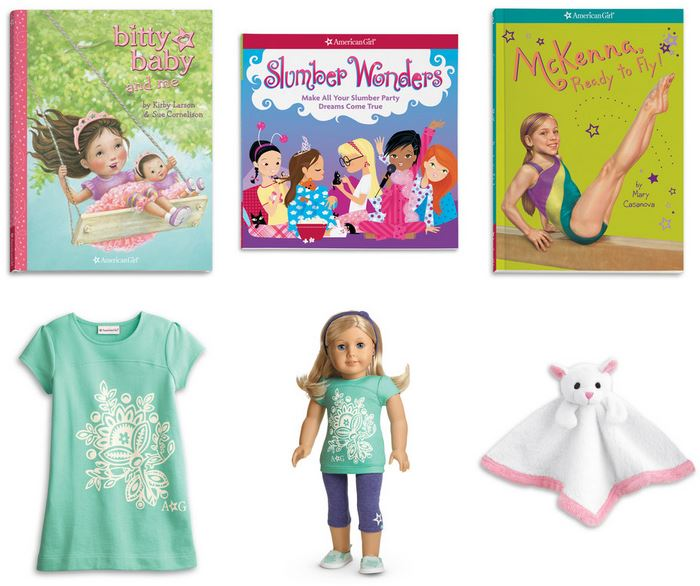 american girl zulily sale American Girl Sale on Zulily!