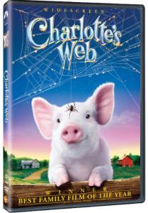 charrlets web