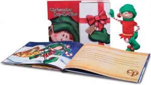 christophers popkins elf