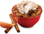 cinnamon_apple_crisp