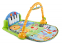 fisher price baby mat