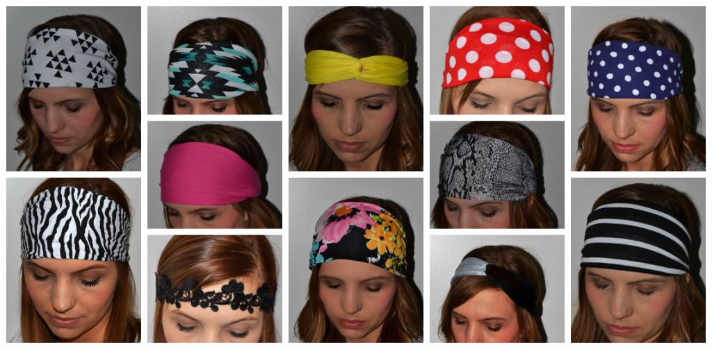 hair accessories grab bag 1024x503 Hair Accessories Grab Bag for $1.79! Includes 2 4 Pieces!