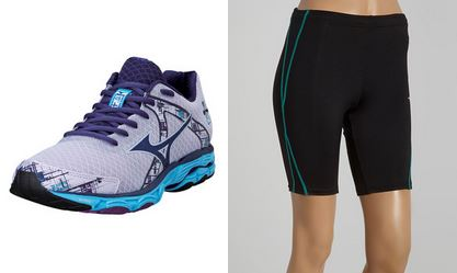 mizuno zulily sale options Mizuno Shoes & Apparel for Up to 50% Off! Mens & Womens!