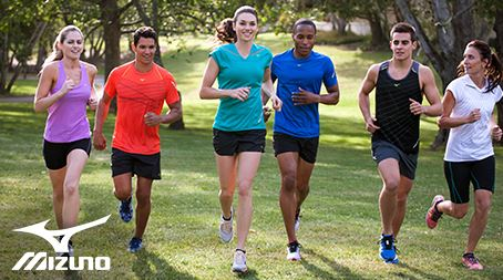 mizuno zulily sale Mizuno Shoes & Apparel for Up to 50% Off! Mens & Womens!