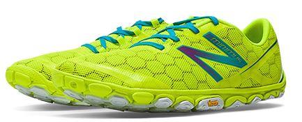 new balance 10 mens running shoe