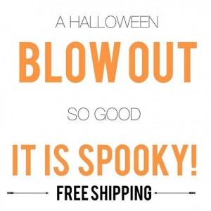 pick your plum halloween blowout 300x300 Pick Your Plum HUGE Halloween Blowout Sale Today! FREE Shipping on $30+ Orders!