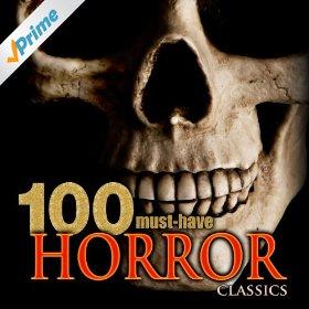 100 Horror Classics.jpg-
