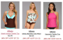 6pm swimsuit deals
