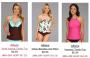 6pm swimsuit deals