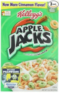 Apple Jacks Cereal 190x300 Apple Jacks Cereal for $1.54   $1.83/Box Shipped!