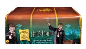 Harry Potter Dress-Up Trunk