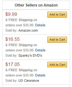 Man of Steel (Blu-ray + DVD + Digital HD with UltraViolet)