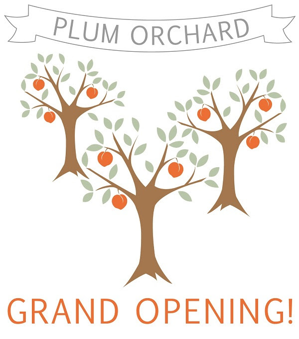 Plum Orchard HURRY!  Plum Orchard Sale at Pick Your Plum! 140 Deals!  Free Shipping!