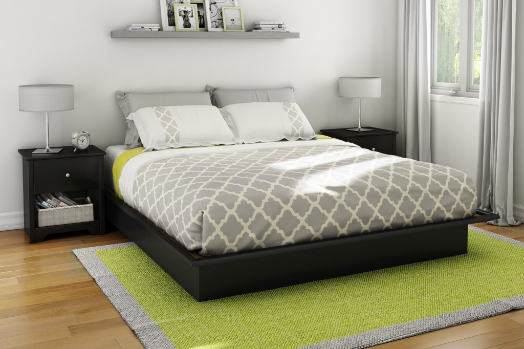 South-Shore-Lexington-Collection-Platform-Bed