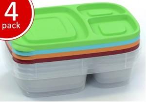 Sunsella Buddy Box - 4 Premium Quality