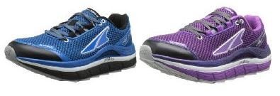altra olympus trail running shoes sale Altra Olympus Men & Womens Trail Running Shoes for $59.99!