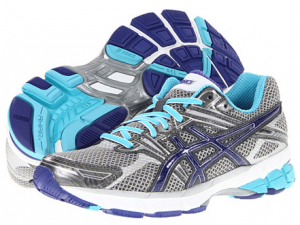 asic 300x225 6pm.com 60% Off On Asics Shoes +Free Shipping
