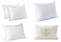 bonton pillow deals